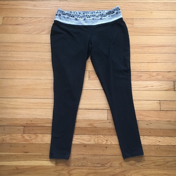 c7889fdb0b232 Mossimo Supply Co. Pants | Target Mossimo Cotton And Spandex ...